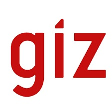 التعاون الفنى الانمائى المصرى الالمانى GIZ